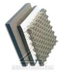 Insonorizaci n aislamientos ac sticos para oficinas for Materiales para insonorizar
